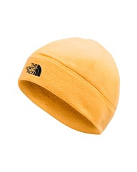 The North Face Standard Beanie