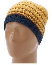 Ws beatrice beanie hats medium 5043