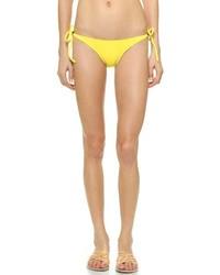 Cassis bikini bottoms medium 208884