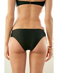 Forever 21 Classic Bikini Bottoms