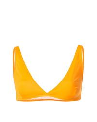 Solid & Striped The Beverly Bikini Top