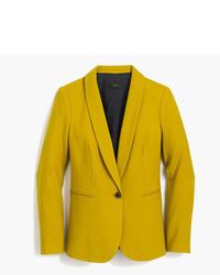 Petite parke blazer medium 5310606