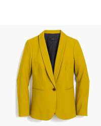 Tall parke blazer medium 5310869