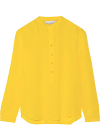 Yellow blouse original 11349723