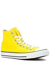 Chuck taylor high top sneaker medium 323125