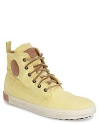 Fl86 high top sneaker medium 323124
