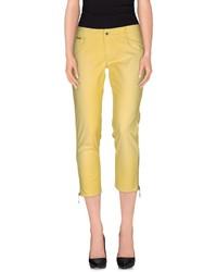 Met in jeans denim capris medium 1252186