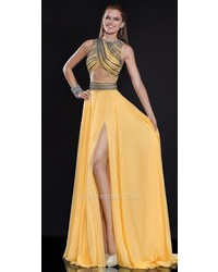 Caterina evening dress medium 1041352