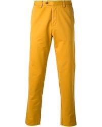 Alexandre mattiussi chino trousers medium 1359104
