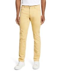 Brax Chuck Hi Flex 5 Pocket Pants
