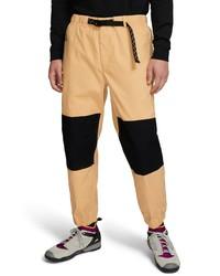 Nike Lab Acg Trail Pants