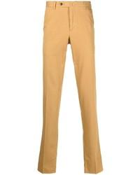 Pt01 Off Centre Button Trousers