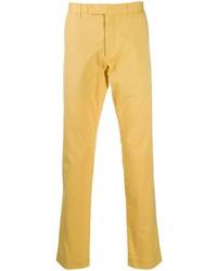 Polo Ralph Lauren Slim Fit Straight Leg Chinos
