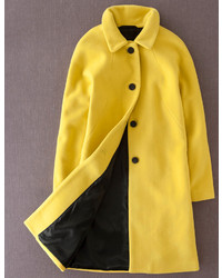 boden ingrid coat where to buy how to wear