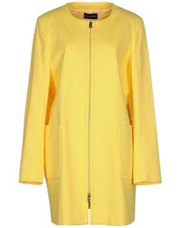 Diana Gallesi Full Length Jackets