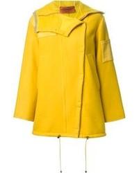 Missoni Short Coat