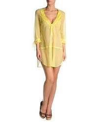 Ermanno Scervino Beachwear Cover Ups