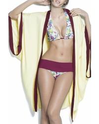 Estivo Cover Up Kimono