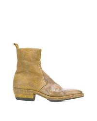 Premiata 31170 Boots