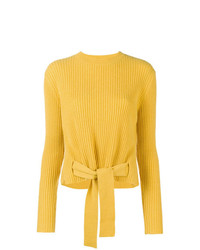 Cashmere In Love Cashmere Jumper