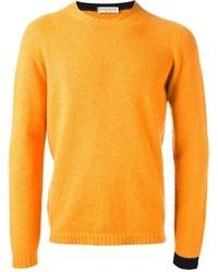 Crew neck sweater medium 19960