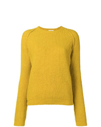 Masscob Gaston Jumper