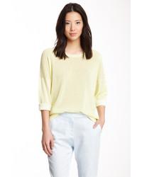 Tibi Sweater Pullover