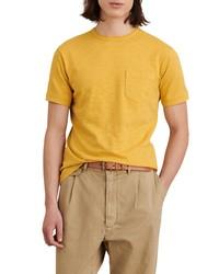 Alex Mill Crewneck T Shirt