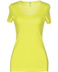 T shirts medium 349103