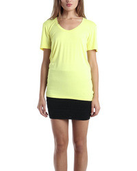 Kimberly Ovitz Tovi T Shirt