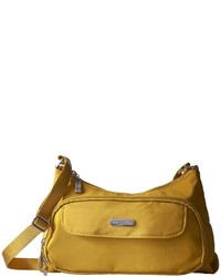 Baggallini Everyday Bagg Cross Body Handbags
