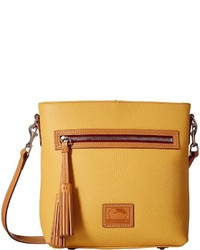 Dooney & Bourke Patterson Lani Crossbody Cross Body Handbags
