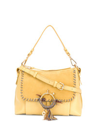See by Chloe See By Chlo Joan Shoulder Bag