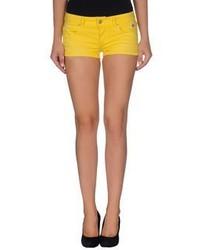 Ro rogers denim shorts medium 236501