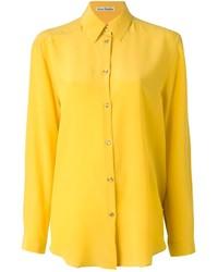 Acne Studios Clio Shirt