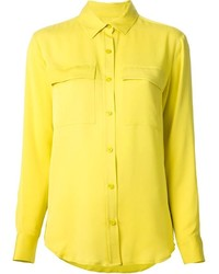 MICHAEL Michael Kors Michl Michl Kors Loose Fit Shirt