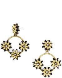 BaubleBar Eila Drop Earrings
