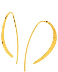 Gorjana Paloma Threader Earrings