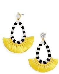 Summer drop earrings medium 3655222