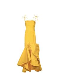 Bambah Mermaid Gown