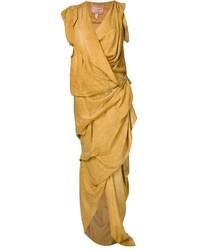 Vivienne Westwood Gold Label River Dress