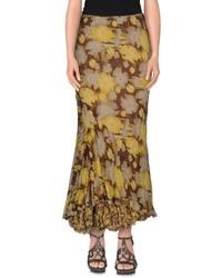 Long skirts medium 847106