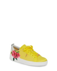 Ted Baker London Rialy Sneaker