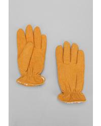 Wesc Reson Glove