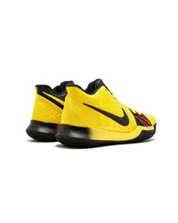 67bccfbfe2cb ... Nike Kyrie 3 Mm Sneakers ...