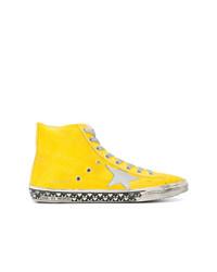 Venice high top sneakers medium 7195748