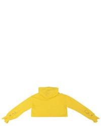 Line hoodie medium 3054868