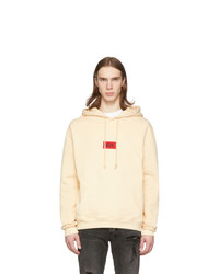 424 Off White 8008 Hoodie
