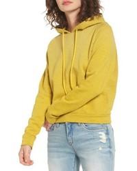 Shrunken hoodie medium 4953058