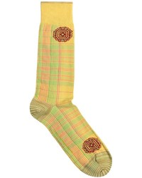 Robert Graham Splendor Socks